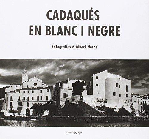 Descargar Libro Cadaqués En Blanc I Negre Vvaa