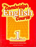 The Cambridge English Course 1, Michael Swan and Catherine Walter, 0521289092