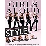 Girls Aloud: Style [DVD]