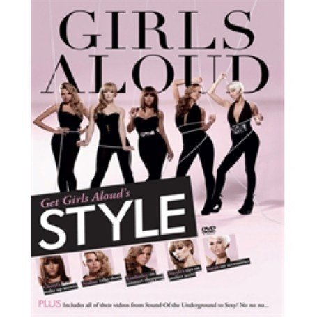 Girls Aloud - Numbers 1 2004 - Zortam Music