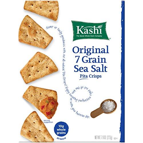 kashi-tlc-pita-crisps-original-sea-salt-79-ounce-pack-of-12
