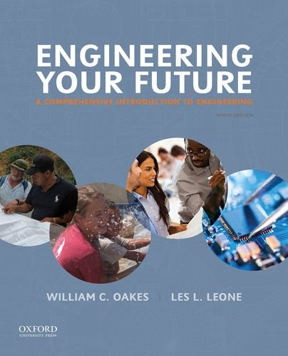 Top 10 best engineering your future comprehensive