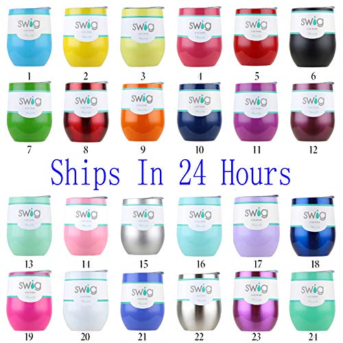 Insulated Thermos Coffee Mug Thermos Cup Travel Mug Egg Shaped Cup Wine Beer Mug Wholesale contact us