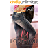 Let Me Love You (The Love Series Book 4)