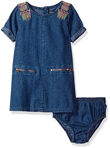 60 70 dress code - 1