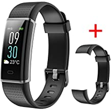 CHANGSHENG Smart Wristbands ID130 Plus Color HR Smart Band Activity Tracker Fitness Bracelet pedometer for Xiaomi Iphone phones