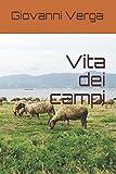 img - for Vita dei campi (Italian Edition) book / textbook / text book