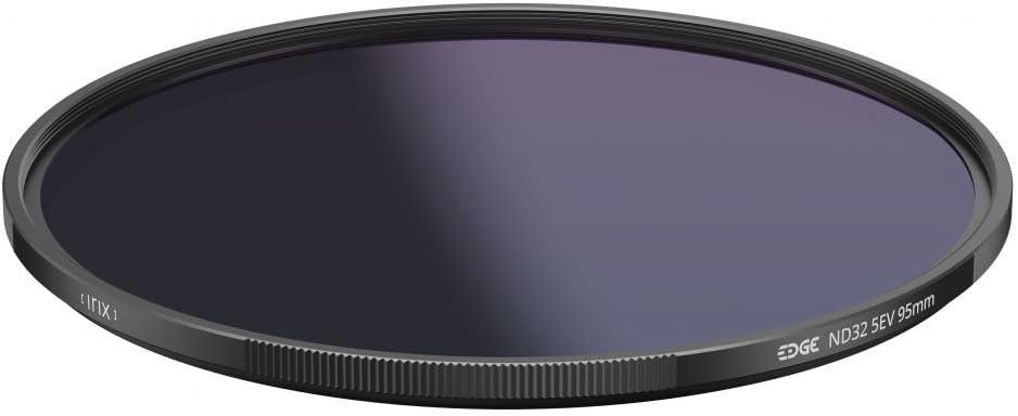 72mm Filter Irix Edge Neutral Density ND32 1.5