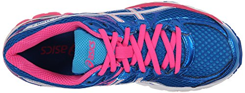 Asics Gel Flux 2 zapatillas de running
