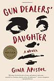 Gun Dealers' Daughter, Gina Apostol, 0393062945