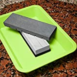 Nordstrand Flattening Stone - Sharpening Tool for