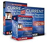 img - for CMDT 2016: Study Guide, Flashcards book / textbook / text book