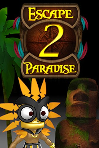 Escape From Paradise 2 [Download]