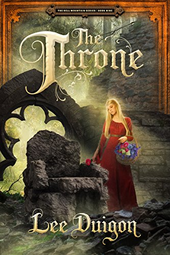 the-throne-bell-mountain-series-book-9