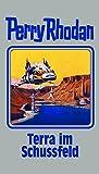 Terra im Schussfeld: Perry Rhodan Band 123