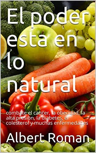 colesterol diabetes diabetes presión alta dieta