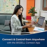 BISSELL SpinWave Hard Floor Expert Wet and Dry