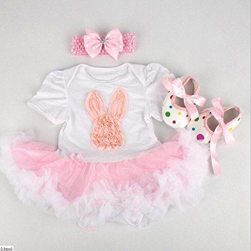 20 doll dress patterns - 1