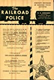 The Railroad Police