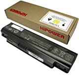 (US) Hipower Laptop Battery For Dell Inspiron 1120, 1121, M101Z, 11Z, P07T, P07T001, P07T002, 312-0251, 79N07, 2XRG7, 02XRG7, 079N07, KM965 Laptop Notebook Computers