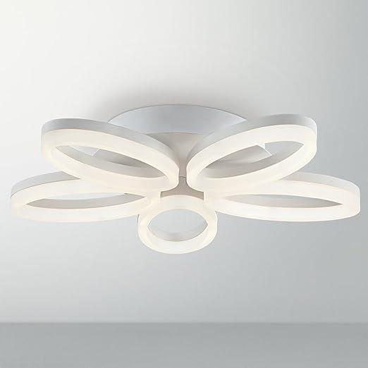 euro mercury table swift lamps glass id lights possini lamp design modern lighting