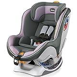 Nextfit Chicco Best Deals - Chicco 07079019740 Nextfit Zip Lavender
