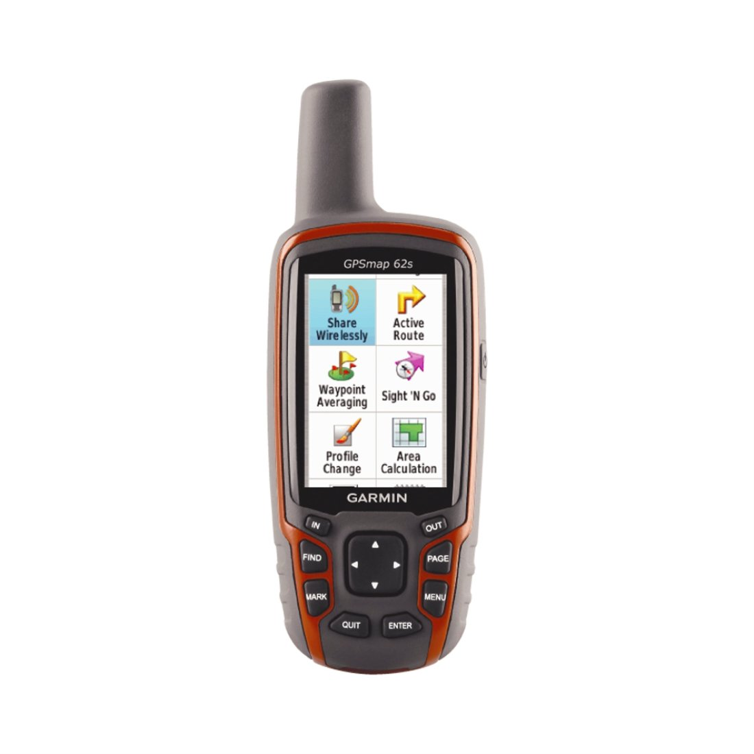 The Best Handheld GPS Reviews & Buying Guide 2