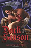 img - for Dark Season book / textbook / text book