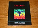 The Devil, Thomas Schouweiler, 089908091X