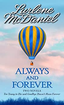 Always and Forever by [McDaniel, Lurlene]