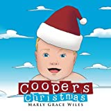 Cooper?s Christmas