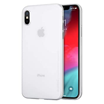 coque iphone xs max 035 mm