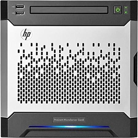 Hp Proliant Microserver Computer Zubehör