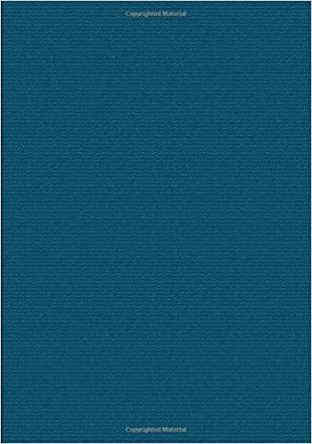 A Concordance of Amoraic Terms Expressions and Phrases in the Yerushalmi, v. 3: Volume 3