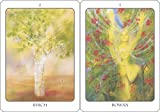 The Tree Angel Oracle Deck: The Ancient Path into