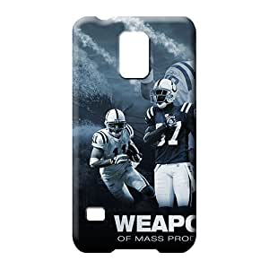 samsung galaxy s5 Series Tpye Hot Style mobile phone cases indianapolis colts