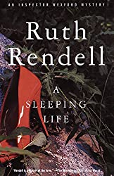 A Sleeping Life (Inspector Wexford Book 10)