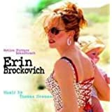 Erin Brockovich [Import anglais]