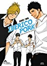 Iberico Pork and slave love par Shoowa