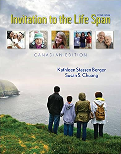 Invitation to the life span second canadian edition kindle invitation to the life span second canadian edition canadian ed edition kindle edition stopboris Choice Image