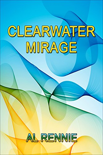 Download for free Clearwater Mirage