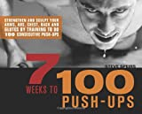 7 Weeks to 100 Push-Ups, Steve Speirs, 1569757070
