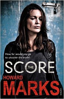 Book The Score