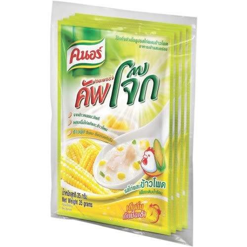 knorr-cup-jok-instant-congee-porridge-chicken-with-corn-flavor-in-envelope-net-weight-35grams-123-oz