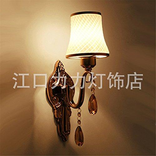 De Lumière Vintage Industriel Larsure Style Mur Lampe BQdxoWrCe