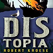 Distopia: Land of Dis, Book 2 | Robert Kroese