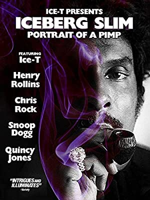 Free ebooks pimp: the story of my life pdf | ebook easy online.