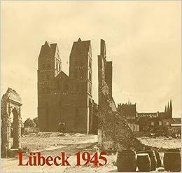 Schlampe aus Lübeck, Hansestadt
