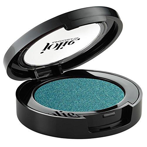 Jolie Multi-dimensional Polychromatic Eyeshadow Shimmer Fini