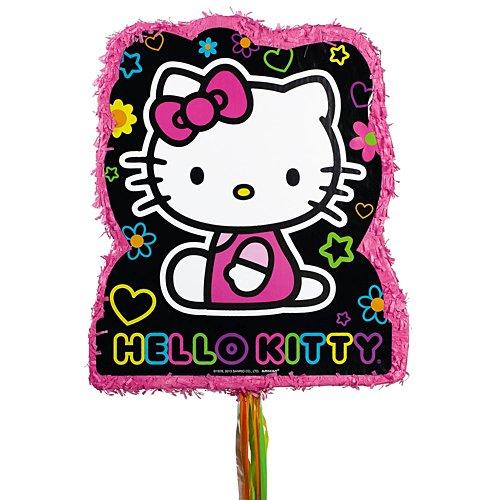 Shindigz Hello Kitty Tween -